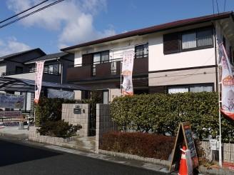 松阪市平成町 T様邸